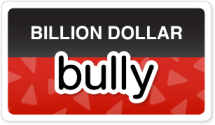 Billion-Dollar-Bully-Yelp-Documentary-Prost-Films-Prost-Productions1