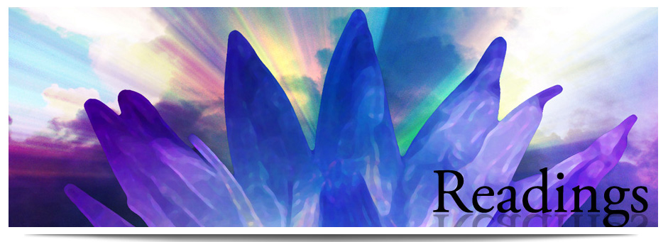 Diane Gremmel Psychic Medium readings
